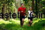 warto-biegac, Dlaczego warto biegać?