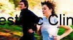 korzysci-z-biegania