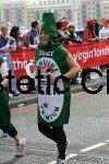 bieganie-a-alkohol