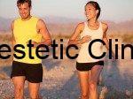bieganie-a-figura, Bieganie a ładna figura