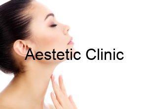 ledoterapia, zmarszczki na szyi