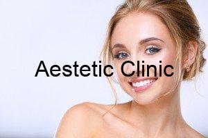 ponętny uśmiech, powiększanie-ust-wlasnym-tluszczem