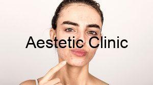 leczenie blizn po trądziku, usuwanie blizn po trądziku