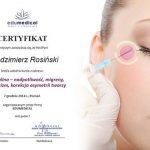 Botox-Certyfikat-1