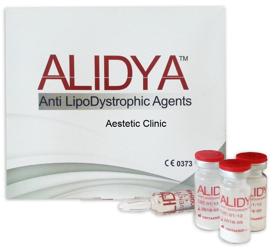 alidya