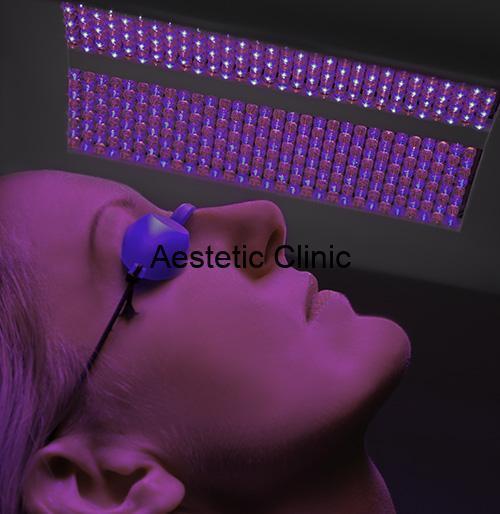 dermalux-ledoterapia
