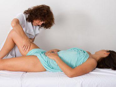 drenaż limfatyczny, drenaż limfatyczny poznań, masaż limfatyczny