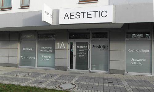 kosmetologia-poznan