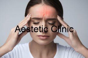 leczenie migreny, migrena