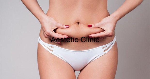 liposukcja, liposukcja NIL, odsysanie tłuszczu, liposukcja laserowa