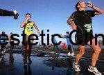 Maraton – nie taki straszny, jak go malują