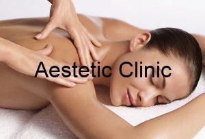 masaż, masaż poznań
