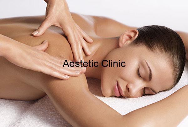 masaż, masaż poznań, masaż leczniczy