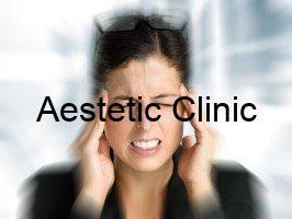 migrena, migrena czy to zwykły ból głowy