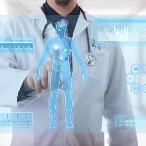 co-nowego-w-medycynie