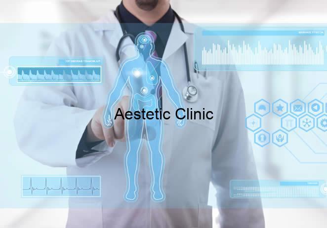 Co nowego w medycynie