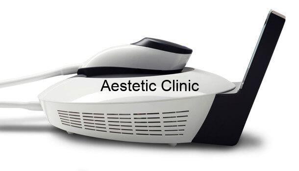 laser erbowo-yagowy