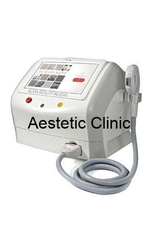 laser neodymowo-yagowy