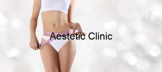jak się pozbyć nadwagi