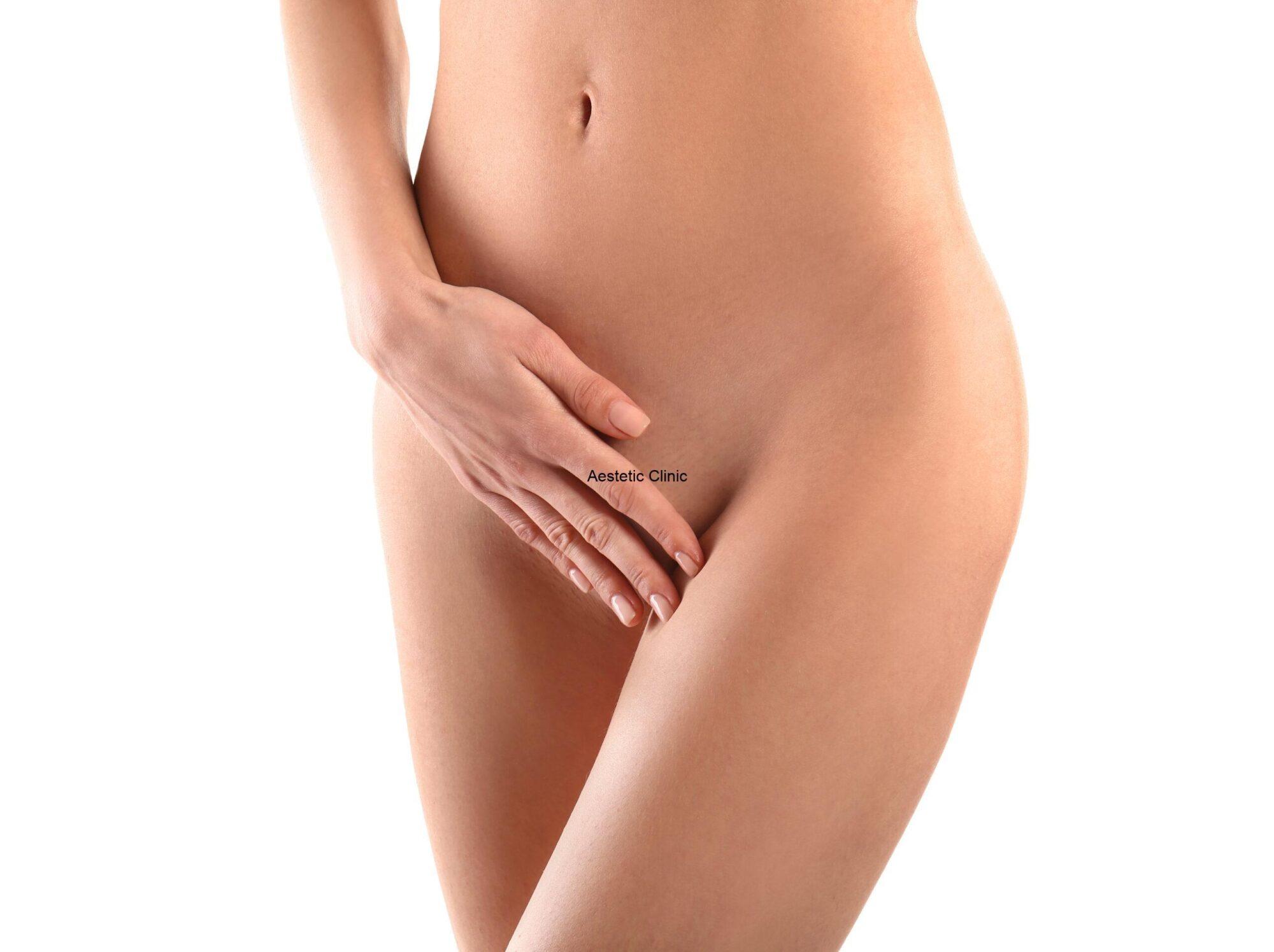 depilacja bikini, Bikini brazylijskie, laserowa depilacja bikini, depilacja miejsc intymnych