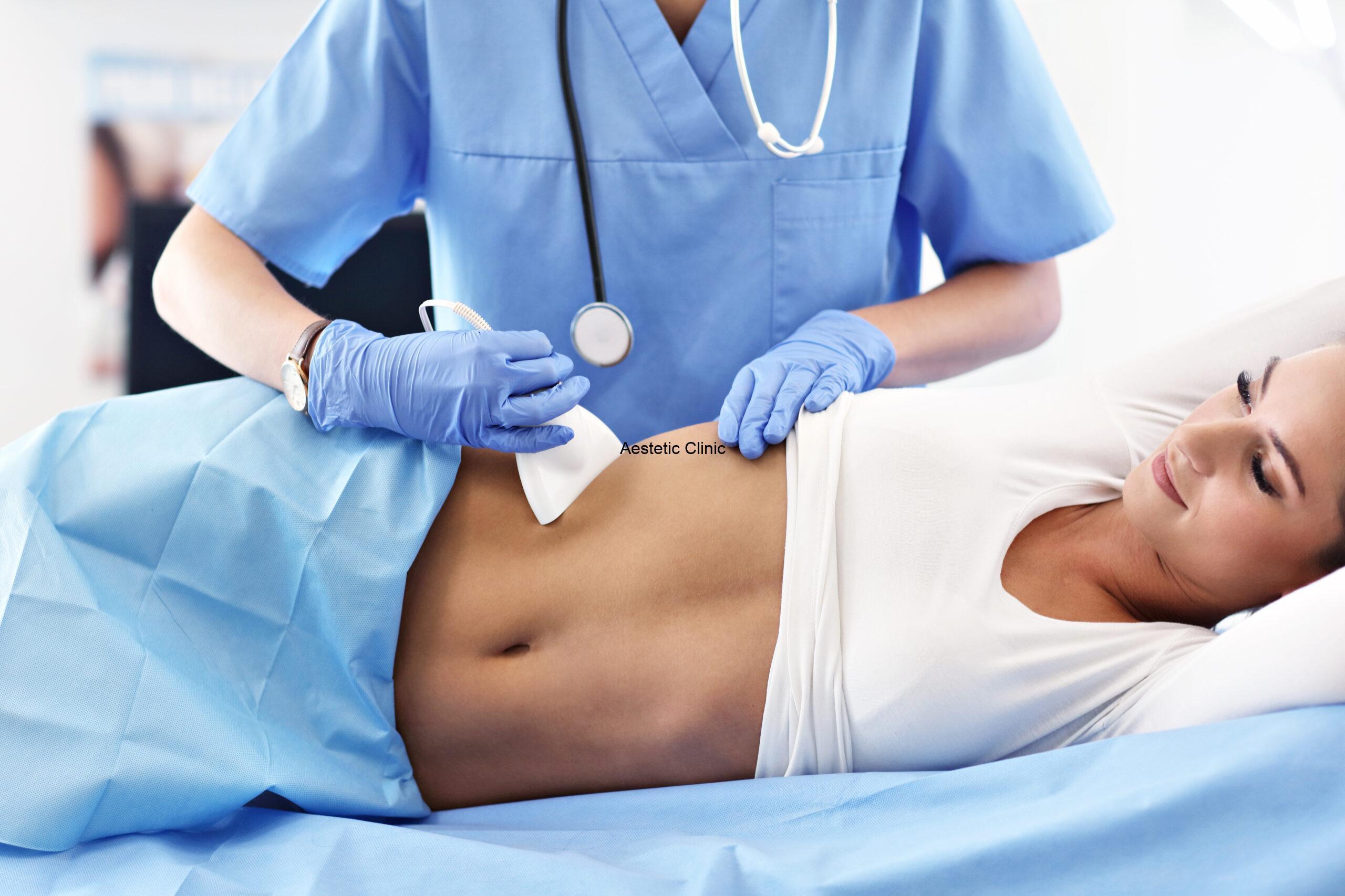 usg, usg poznań, usg brzucha, usg piersi, usg tarczycy, badanie usg piersi